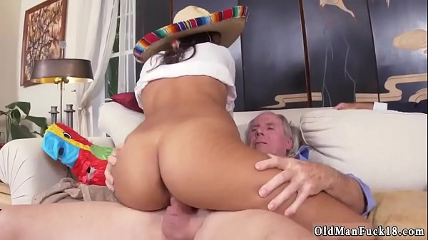 First time, Teen sex