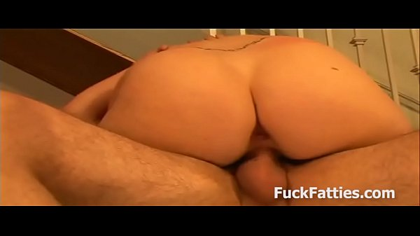Anal, Fat anal