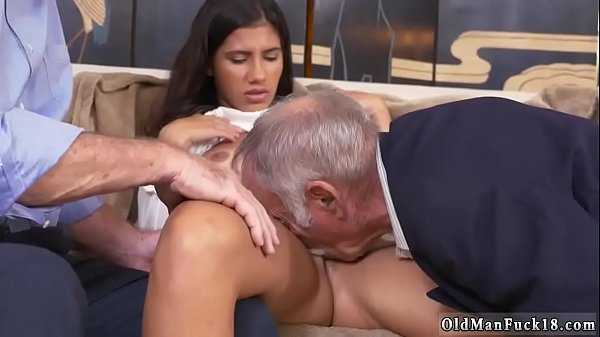 Old, Daddy anal, Young old, Young and old, Young anal, Anal rough