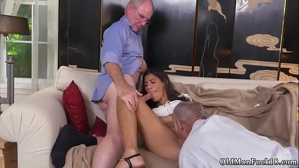 Old, Old and young, Daddy anal, Young old, Young and old, Young anal