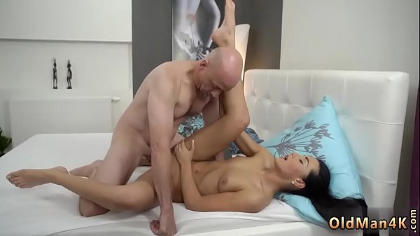 Humping, Teen facials