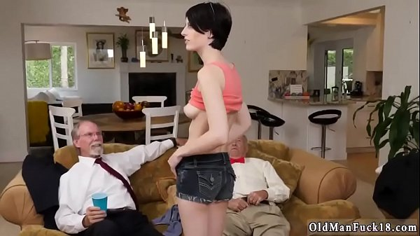 Homemade wife, Anal threesome, Wife anal