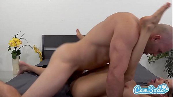 Young fuck, Alexis fawx