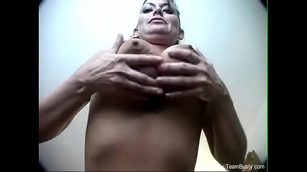 Perfect pussy, Amateur busty