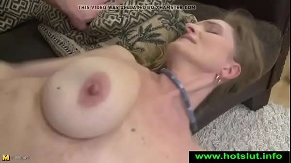 Mom and son, Son and mom, Mature son, Mature sex