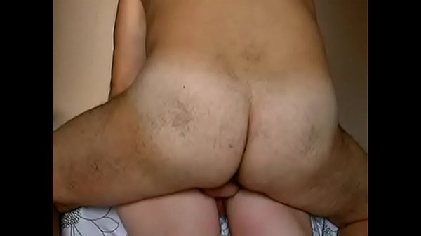 Granny, Mom&son, Granny hot, Wife sex, Wife mom, Real mom son