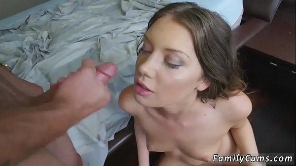 Mom anal, First time anal, Moms anal, Mom daughter, Mom and daughter, Anal daughter