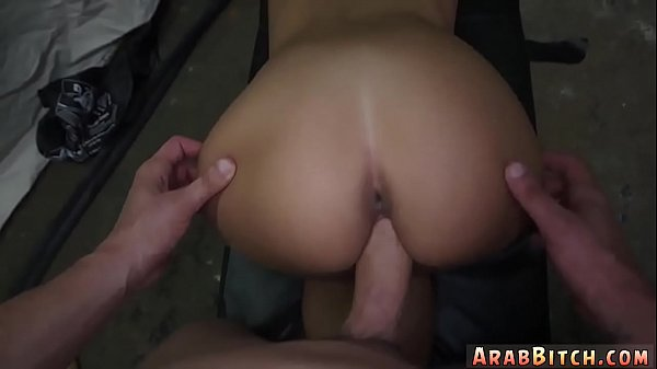 Anal threesome, Teen threesome, Public anal, Ass to mouth, Ass to ass