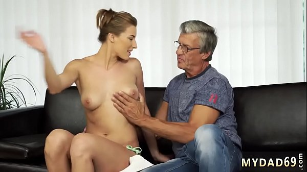 Father, Teen amateur