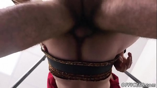 Mature anal, Mature gay, Double anal, First time anal, Anal mature