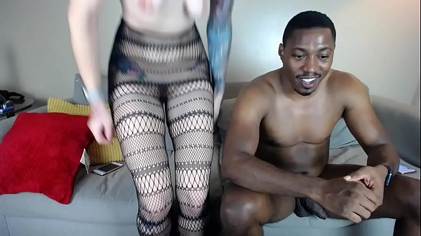 Pantyhose, My daddy, Daddy fuck