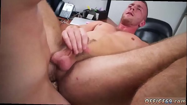 Boss, Hairy mature