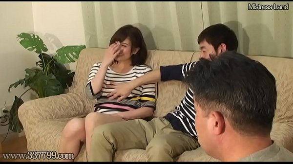 Japanese wife, Wife sharing, Wife share, Doggie, Wife shared, Shared