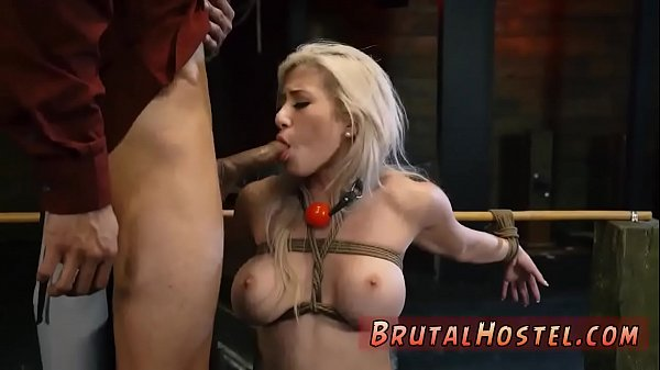 Pussy, Breast, Pussy licking, Pussy bdsm, Booty, Bdsm fuck