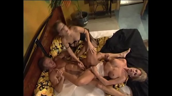 Husband, Wife husband, Wife fuck, In front of
