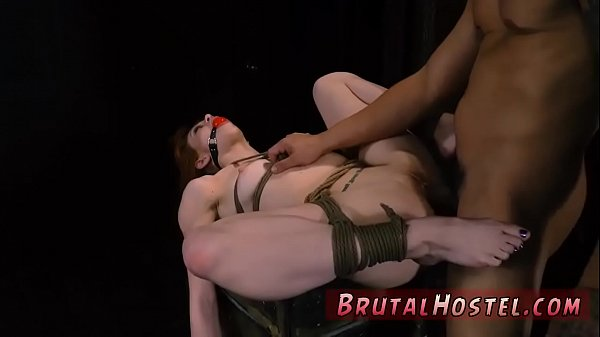 First time anal, Anal dildo, Extreme anal
