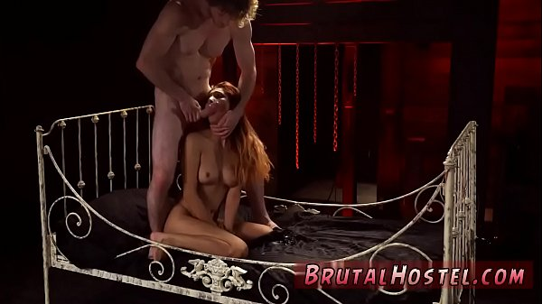 Mom anal, Extreme anal, Anal fisting, Moms anal, Mom bondage