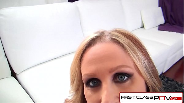 Julia ann, Big boob, Julia, Big monster