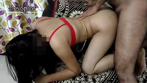 Wife fuck, Doggystyle