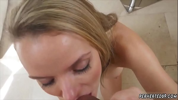 Father, Milf threesome, Amateur threesome