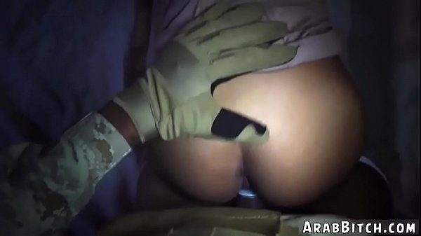 Double anal, French anal, French girl