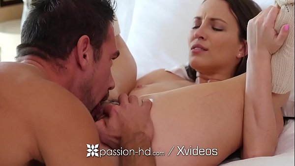 Passionate love, Lily, Massag