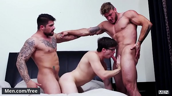 William seed, Uncut, Ryan bones, Ryan, Hiding, Hide