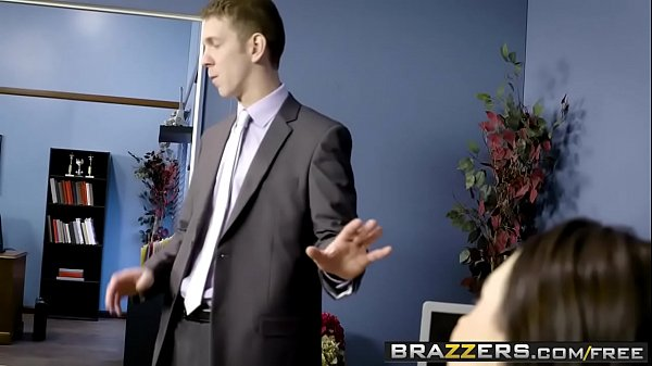 Brazzers, Angela white, Work, Secretary
