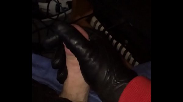 Leather, Leather gloves, Glove