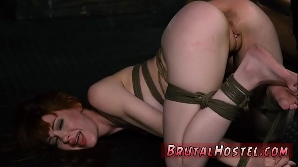 Pain, Pain anal, Extreme anal, Anal fisting, Extreme orgasm