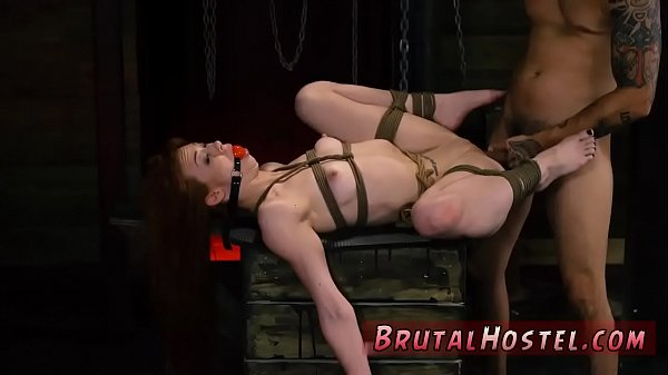 Pain, Pain anal, Extreme anal, Extreme orgasm, Anal fisting