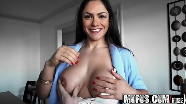 Big tit, Latina sex