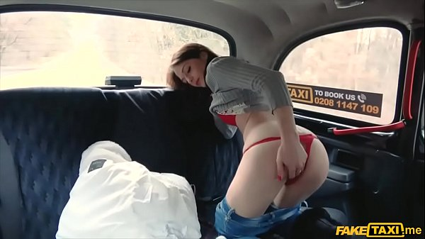 French, Tit fuck, Small tits, Small chick