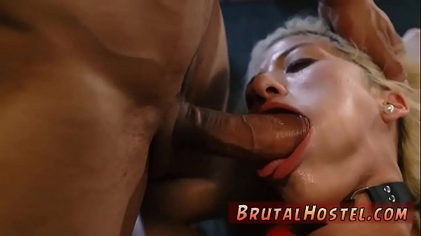 Extreme anal, Anal compilation, Anal hd