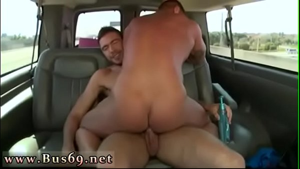 African, African anal