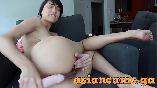 Asian anal, Webcam anal, Anal asian