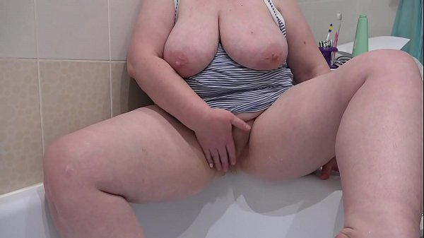 Hairy mature, Shaved pussy, Pussy mature, Pussy close up, Mature fetish, Hairy milf