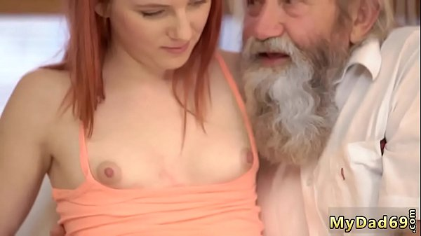 Anal sex, Young fuck, Young and old, Young anal, Old fuck, Anal young