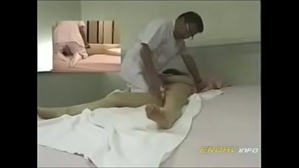 Japanese massage, Hidden cam, Massage room, Massage japanese, Japanese c, Hidden massage
