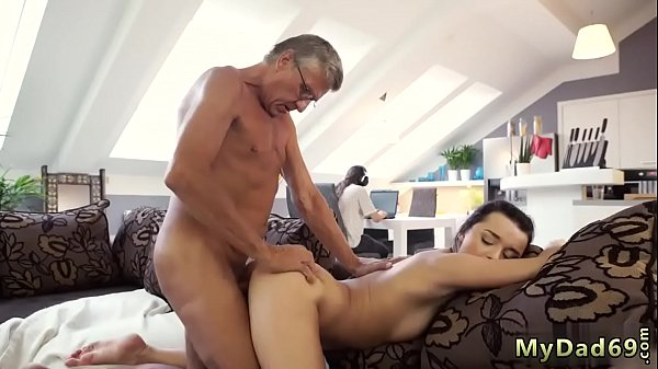Granny anal, Skinny anal, Anal granny, Skinny girl, Amateur anal, Young anal
