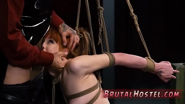 Bdsm, Young girl, French girl