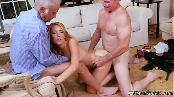 Teen anal, French anal