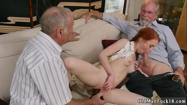 Fat, Fat man, Old man fuck, Fat anal