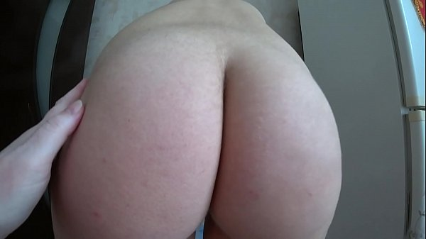 Young pussy, Young lesbians, Cream pie, Milf lesbian, Hairy mature, Hairy lesbian