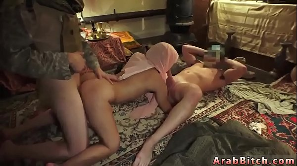 Full movie, Nude dance, Girl nude