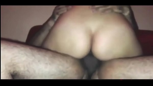 Anal creampie, Wife riding, Wife creampie, Wife anal, Desi sex, Anal ride