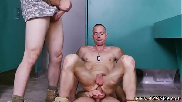Teen sex, Small gay