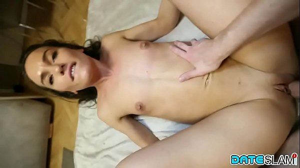 First anal, Russian anal, First date