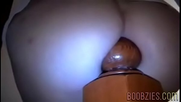 Wife riding, Fat wife