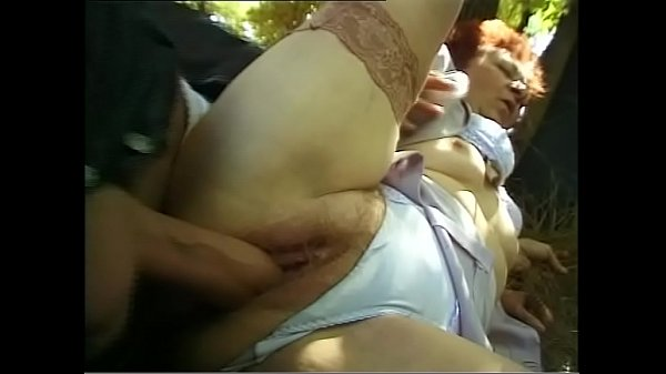 Forced, Pick up, Hairy mature, Pussy mature, Pussy hairy, Mature boy
